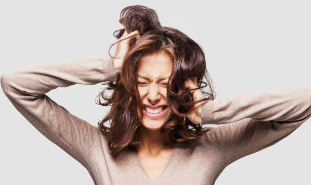 7 consejos para no parecer desesperada