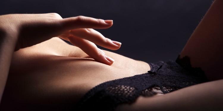 7 cosas que les avergüenza decir que aman del sexo oral