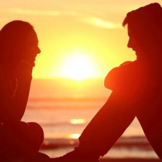 7 formas para hablar de sexo con tu pareja