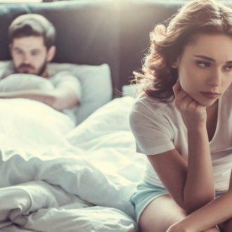 7 razones para no iniciar una relación cuando eres la otra