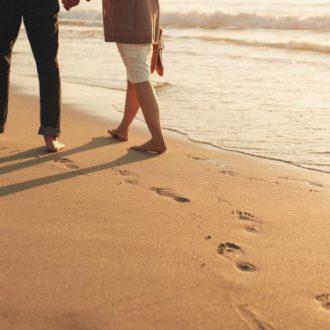 7 señales que muestran que tu relación va en serio