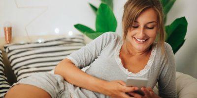 8 App's de citas que puedes probar si no te gusta Tinder