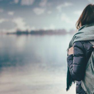8 consejos para llevar mejor la soledad