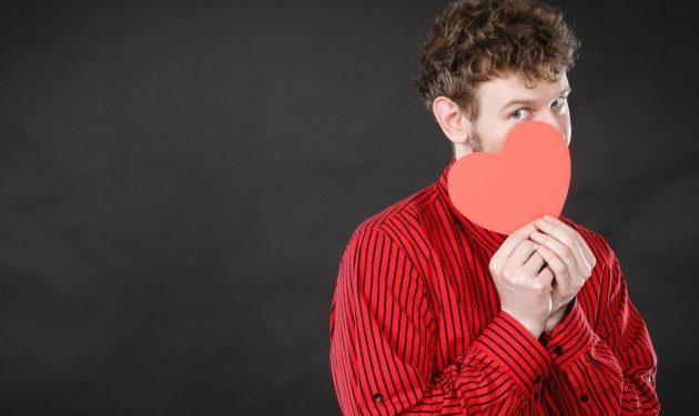 8 formas que hacen que se enamore más de ti, según la ciencia. ¡Es posible dejarlo a tus pies en un segundo!