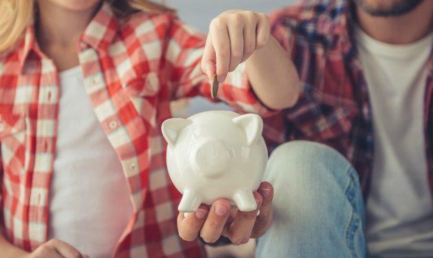 8 hábitos que tienes que cambiar si quieres ahorrar