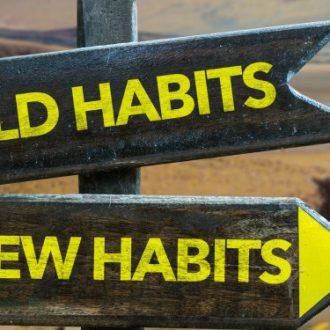 8 ideas para comenzar a llevar un estilo de vida más saludable