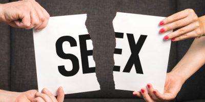 ¿A qué le llamamos violenia sexual?