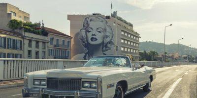 8 tips de belleza inspirados en Marilyn Monroe. ¡Descubre el secreto de tanta hermosura!