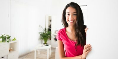 8 tips para invitar a salir a un hombre. ¡Lánzate y descréstalo con tu actitud!