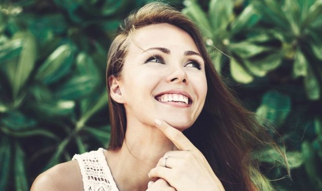 8 tips para verte increíble sin esforzarte