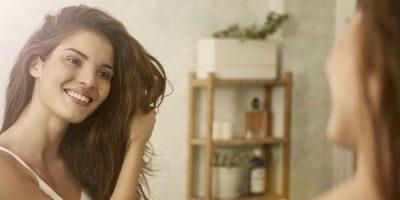 9 peinados que puedes lucir desde la playa hasta el bar