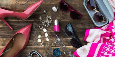 Aretes, un accesorio imprescindible para toda mujer