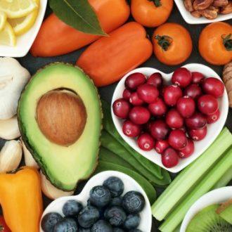 Alimentación intuitiva qué es y cómo funciona
