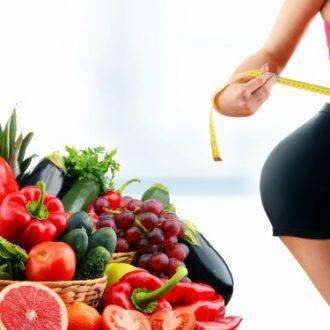 Alimentos para acelerar tu metabolismo