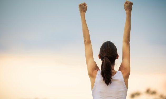 Beneficios de la soltería para la salud
