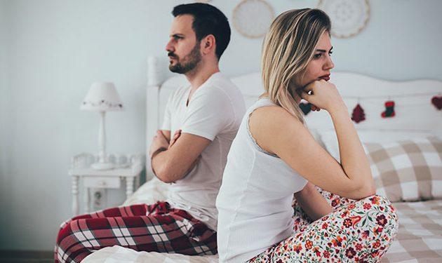 ¿Cómo afrontar un divorcio aún cuando creas que todo se derrumba?