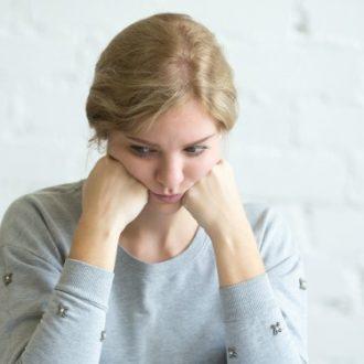 Cómo saber si lo que sientes es costumbre y no amor