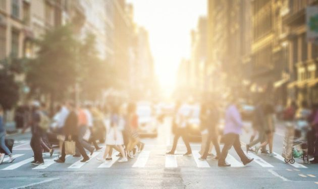 ¿Cómo saber si tienes menopausia social?