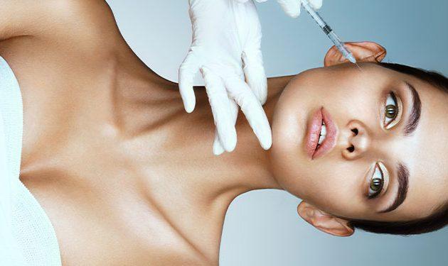 Las cirugías estéticas pasan de lo exagerado a lo modesto