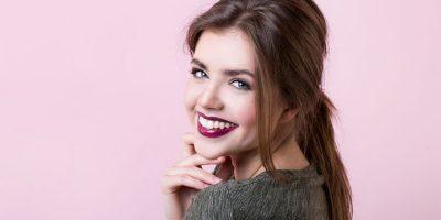 Coletas: un look fácil, sencillo que siempre será tendencia