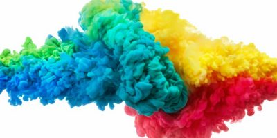 Colores para cada ocasión