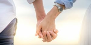 Consejos para salvar tu matrimonio. ¡No permitas que el amor se hunda!
