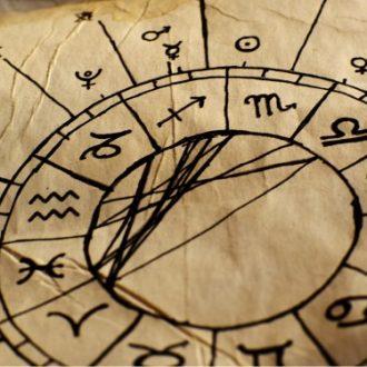 Cuáles son los signos del zodiaco más infieles
