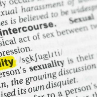 Diccionario Simpecado palabras que debes saber sobre diferentes técnicas sexuales