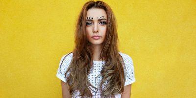 Dos tips para el cuidado del cabello poco convencionales