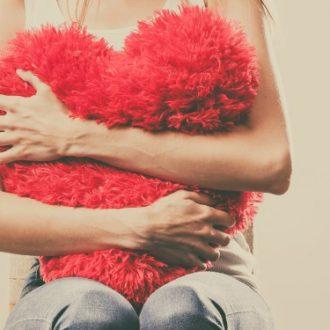 El amor no tiene que doler