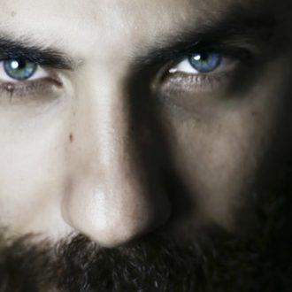 El rasgo que hombres y mujeres encuentran más atractivo a primera vista