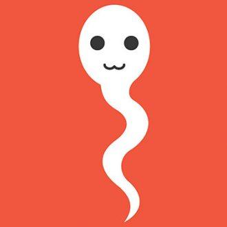 Espermiograma, el test que estudia y evalúa el semen en el hombre