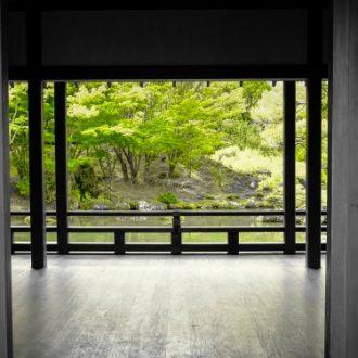 Feng shui, pasos sencillos para redecorar tu hogar