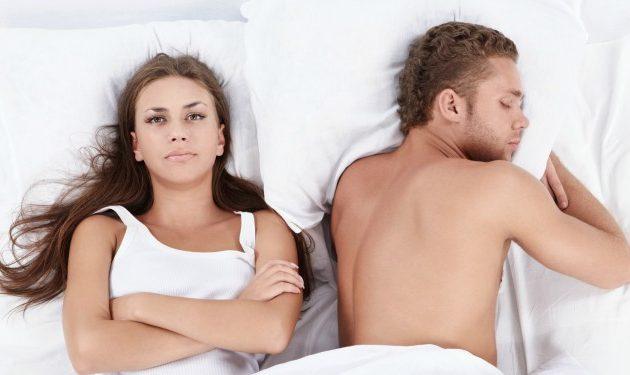 Hábitos que hacen a las mujeres miserables en el amor