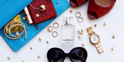 5 tips para mantener las joyas relucientes