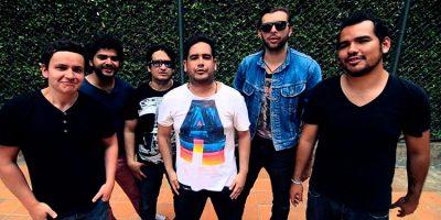 The Katamarán lanza su nuevo álbum 'Y qué importa si somos feos'.
