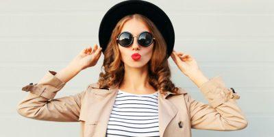 Los secretos de belleza de las modelos más reconocidas