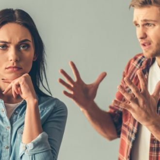 Las cosas que permites al inicio de tu relación pueden ser el motivo de su ruptura. ¡Ojo con tu comportamiento a la hora de darle inicio al amor!