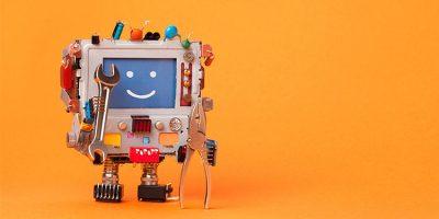 LifeHand Project, desarrolla una mano robótica manejada por la mente