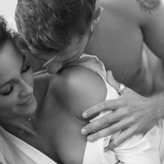 Lo que debes saber si nunca has tenido un orgasmo