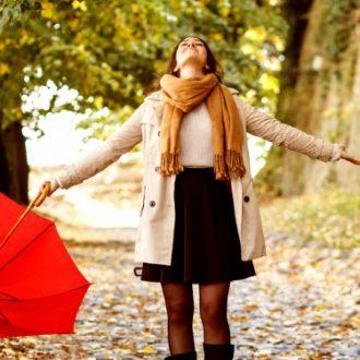 Lo que más me gusta de ti es que no me necesitas para ser feliz