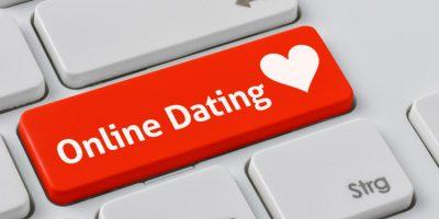 Los pros y contras del 'online dating'