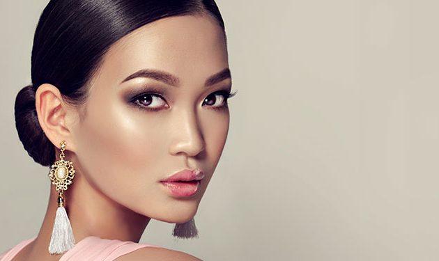 Descubre el tono de base que debes utilizar con Sephora + Pantone Color IQ