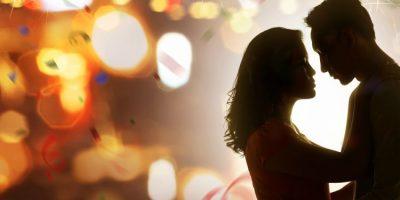 Nuevo amor, nuevas reglas. ¡Deja el pasado atrás para comenzar desde cero!