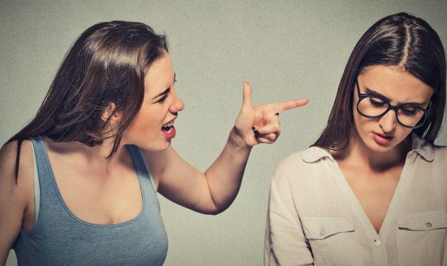 ¿Por qué romper con tu amiga te puede doler más que terminar con tu novio?