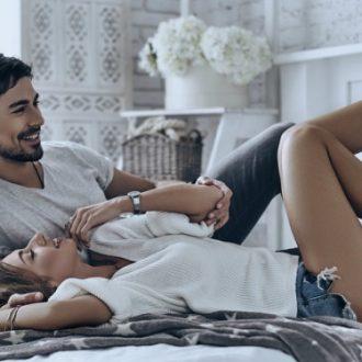 Qué es el sexo positivo y cómo implementarlo a nuestra vida