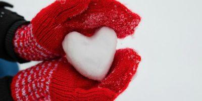 ¿Renunciar al amor?