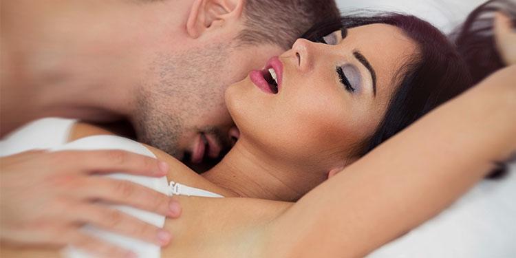 El sexo y el amor son los conceptos gramaticalmente más apetecidos. En ellos siempre justificaremos el más intenso foco de coacciones que rigen las auténticas acciones humanas.