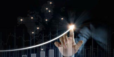 OSP Ltda y su programa - Llegando a cero