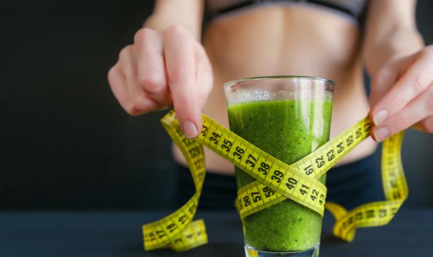 Tips para bajar de peso de una manera saludable